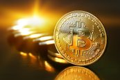 BitcoinGlorious