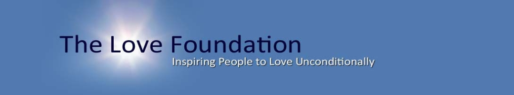banner-logo-the-love-foundation (1)